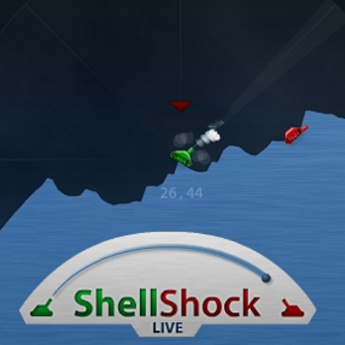 ShellShock Live Digital Download Price Comparison