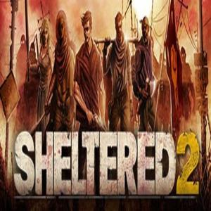 Sheltered 2 Digital Download Price Comparison