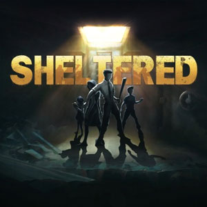 Sheltered Xbox One Digital & Box Price Comparison