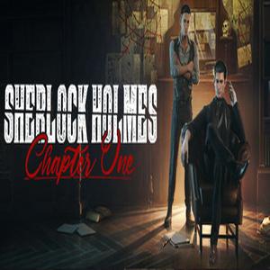 Sherlock Holmes Chapter One Digital Download Price Comparison