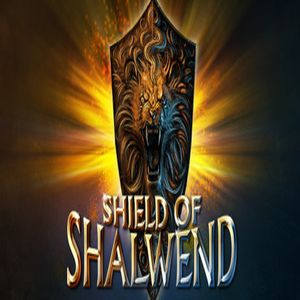 Shield of Shalwend Digital Download Price Comparison
