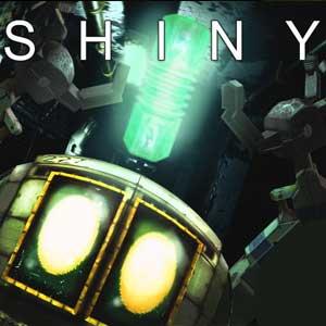 Shiny PS4 Code Price Comparison