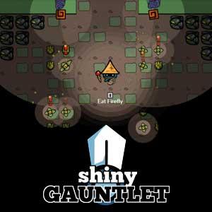 Shiny Gauntlet Digital Download Price Comparison