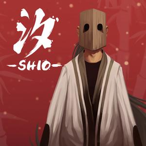 Shio Nintendo Switch Price Comparison