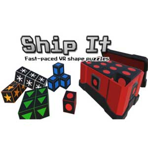 Ship It Digital Download Price Comparison