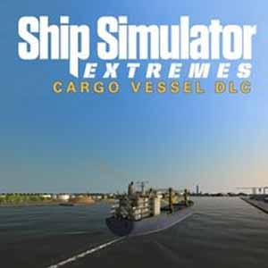 Ship Simulator Extremes Cargo Vessel Digital Download Price Comparison