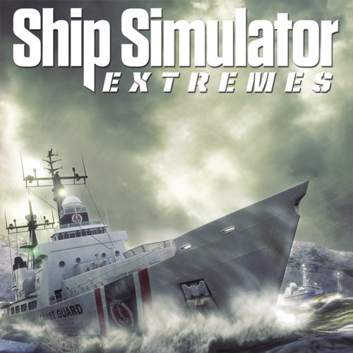 Ship Simulator Extremes Digital Download Price Comparison