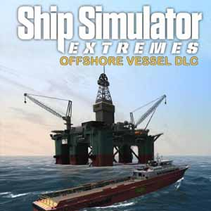 Ship Simulator Extremes Offshore Vessel Digital Download Price Comparison