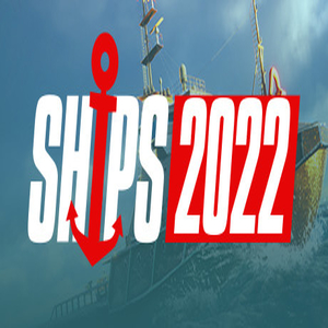 Ships 2022