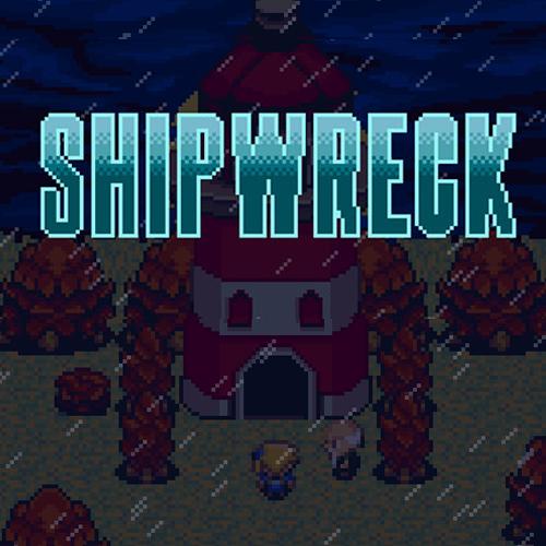 Shipwreck Digital Download Price Comparison
