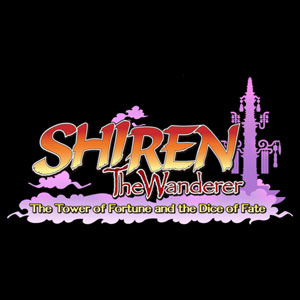 Shiren The Wanderer The Tower of Fortune and the Dice of Fate Digital Download Price Comparison