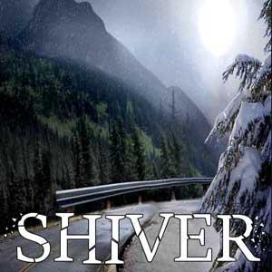 Shiver Digital Download Price Comparison