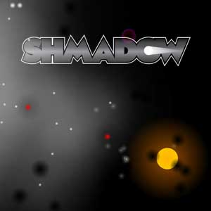 Shmadow Digital Download Price Comparison