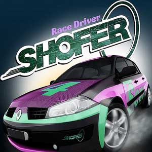 SHOFER Race Driver Digital Download Price Comparison