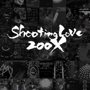 Shooting Love 200X XBox 360 Code Price Comparison
