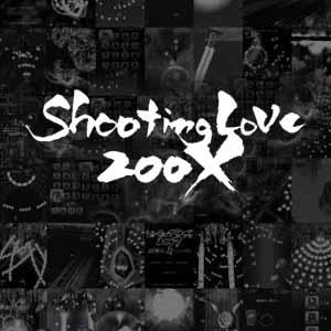 Shooting Love 200X XBox 360 Code Price Comparison