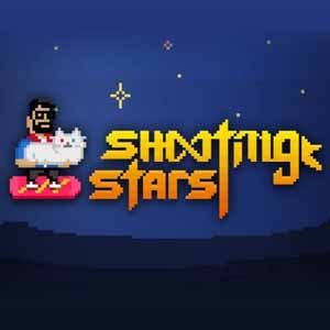 Shooting Stars Digital Download Price Comparison