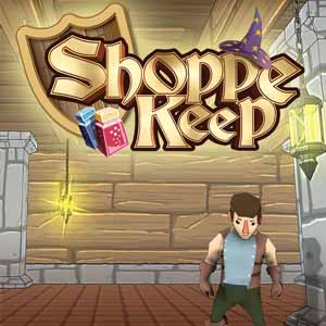 shoppe keep download latest version