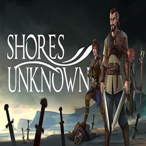 Shores Unknown Digital Download Price Comparison