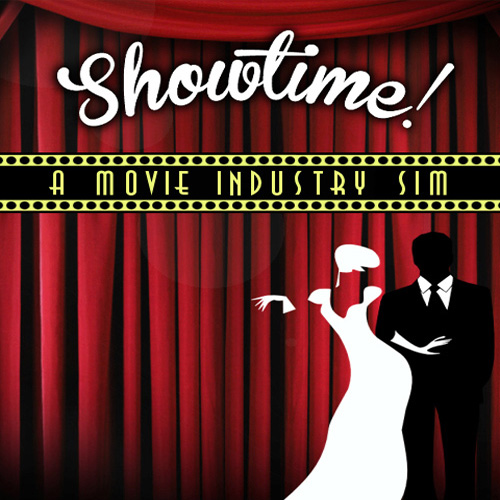 Showtime Digital Download Price Comparison