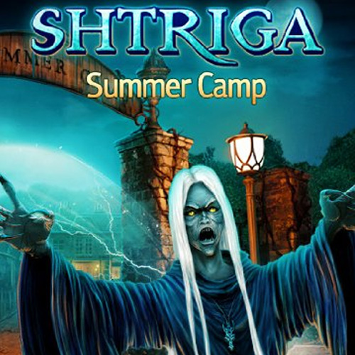 Shtriga Summer Camp Digital Download Price Comparison