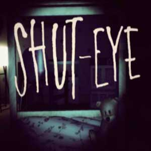 Shut Eye Digital Download Price Comparison