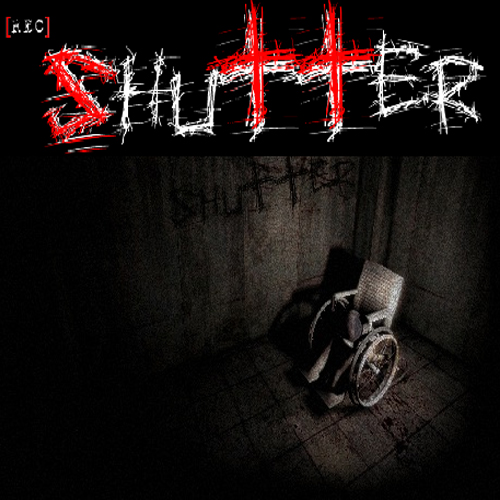 Shutter Digital Download Price Comparison