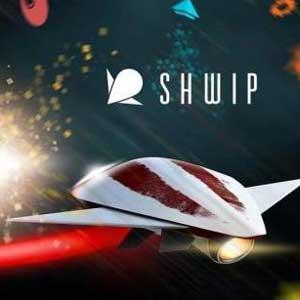 Shwip