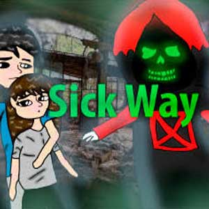 Sick Way