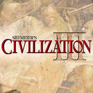 Sid Meiers Civilization 3 Complete Digital Download Price Comparison