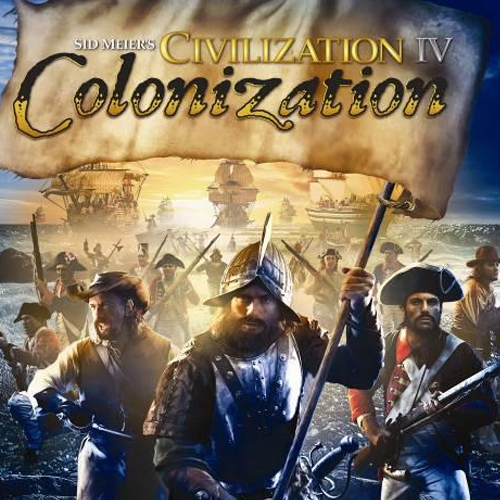 Sid Meiers Colonization Digital Download Price Comparison