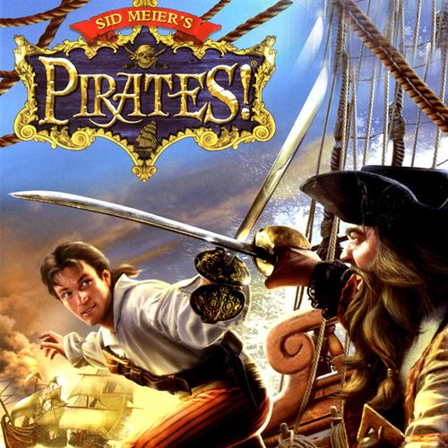 Sid Meiers Pirates! Gold Plus Digital Download Price Comparison
