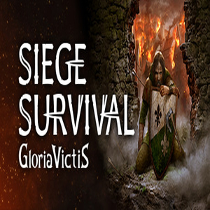 Siege Survival Gloria Victis