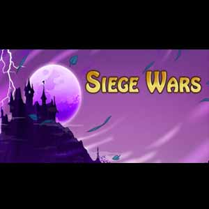 Siege Wars Digital Download Price Comparison