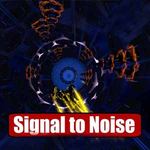 Signal to Noise Digital Download Price Comparison