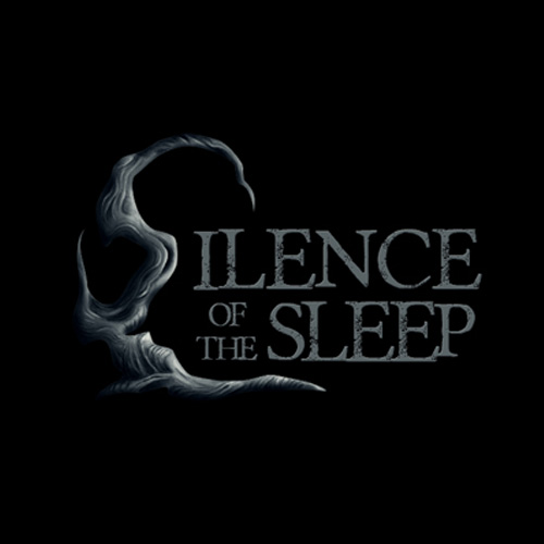 Silence of the Sleep Digital Download Price Comparison