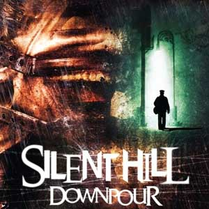 Silent Hill Downpour PS3 Code Price Comparison