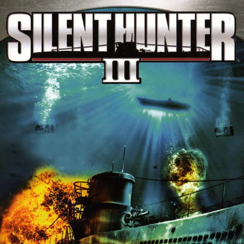 Silent Hunter 3 Digital Download Price Comparison