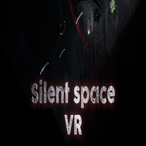 Silent space VR