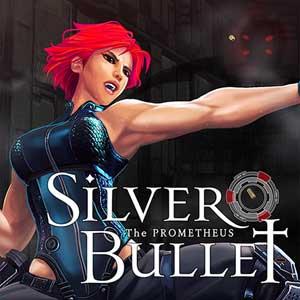 Silver Bullet Prometheus Digital Download Price Comparison