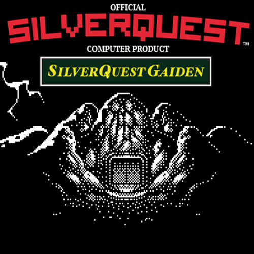Silverquest Gaiden Digital Download Price Comparison