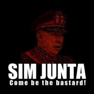 Sim Junta Digital Download Price Comparison