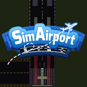 SimAirport Digital Download Price Comparison