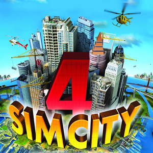 SimCity 4 Digital Download Price Comparison