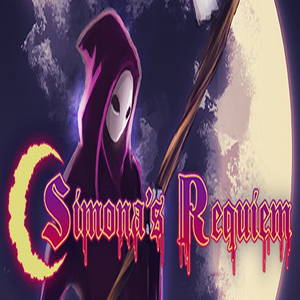 Simonas Requiem Digital Download Price Comparison