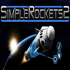 SimpleRockets 2 Digital Download Price Comparison