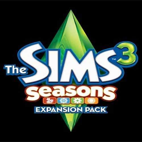 Sims 3 Seasons Digital Download Price Comparison