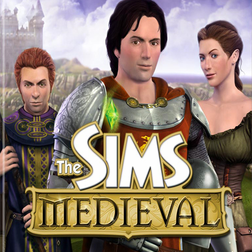Sims Medieval Digital Download Price Comparison