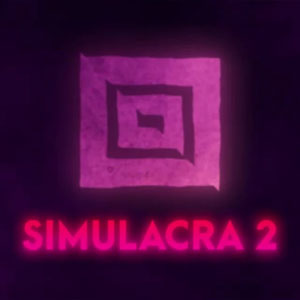 SIMULACRA 2 Digital Download Price Comparison