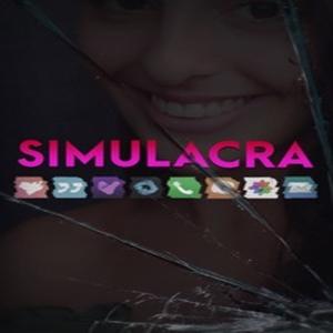SIMULACRA Xbox Series Price Comparison